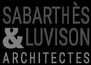 Sabarthès & Luvison
